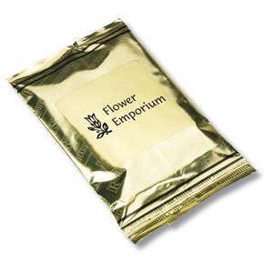 Green Tea - 4 Pack