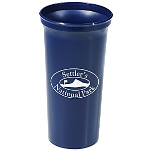 Stadium Cup - 32 oz. - Recycled Main Image