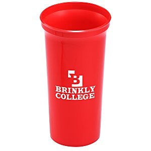 Stadium Cup - 32 oz. Main Image