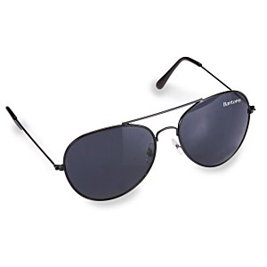 Aviator Sunglasses Main Image