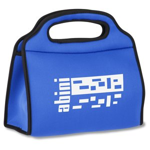KOOZIE® Lunch Carrier