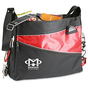 Sector Laptop Bag