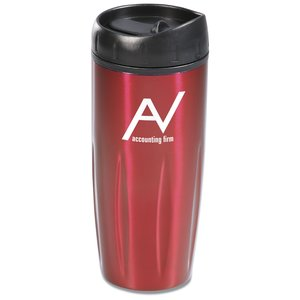 Metro Lane Tumbler - 16 oz. Main Image