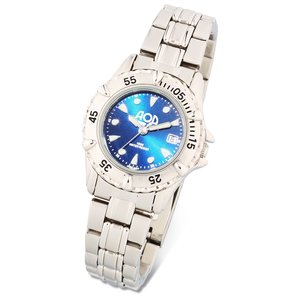 Royale Wrist Watch - Ladies' Main Image