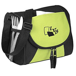 Personal Lunch Bag Main Image
