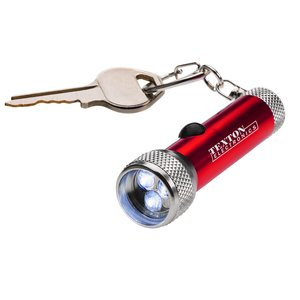 Mini Brite Key-Light Main Image