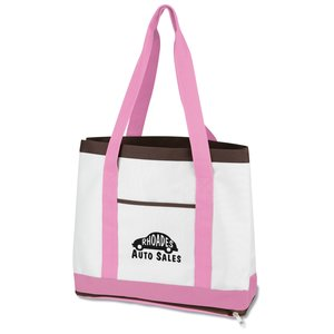 Ultra Chic Cooler Bag Main Image