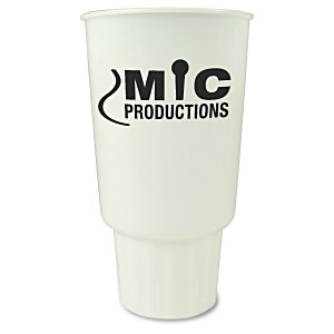 Car Cup - 32 oz. - Glow-in-the-Dark Main Image