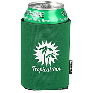 Collapsible KOOZIE® - 24 hr Main Image