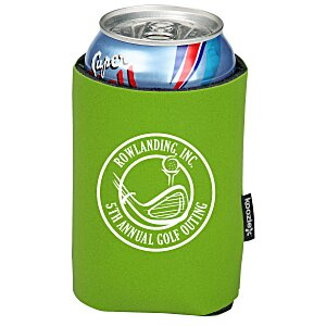 Deluxe Collapsible KOOZIE® - 24 hr Main Image