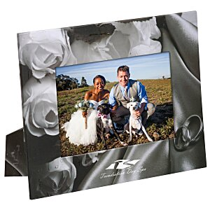 Paper Photo Frame - Wedding Main Image