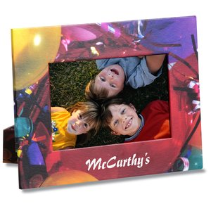 Paper Photo Frame - Party Main Image