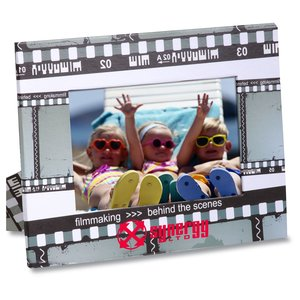Paper Photo Frame - Film Main Image