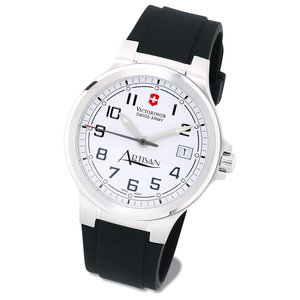 Swiss Army Peak II Watch - Ladies' Main Image
