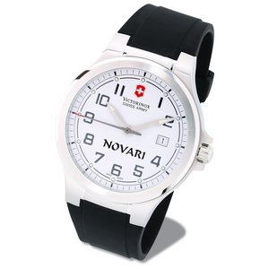 Swiss Army Peak II Watch - Men's Main Image