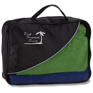 Travel Pack Main Image