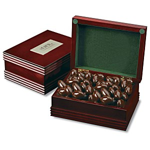 Keepsake Wooden Box - 1 Selection Main Image
