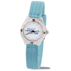 Adventure Line Watch - Ladies' Main Image