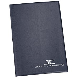 Executive Monthly Planner - Academic Main Image