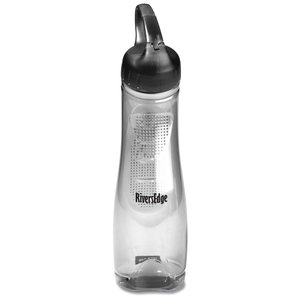 Swish Sport Bottle - 22 oz. Main Image