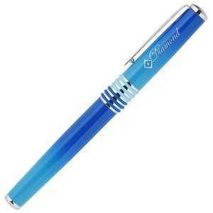 Cosmo Rollerball Metal Pen