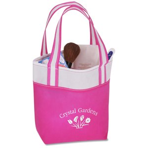 Oasis Gift Tote Main Image