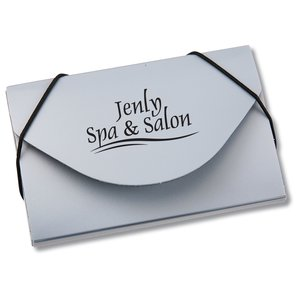 Gift Card Presentation Box - Opaque Main Image