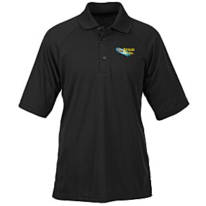 Eperformance Pique Sport Shirt - Men's Main Image