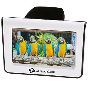 Picture Frame Pencil Box Main Image