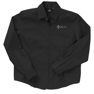 Braddock Easy Care Dress Shirt - Ladies' Main Image