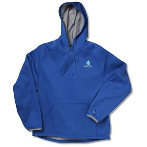 Champion 8 oz. Double Dry Bonded Performance Fleece