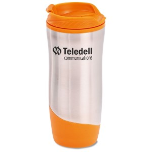 Emerson Tumbler - 15 oz. Main Image