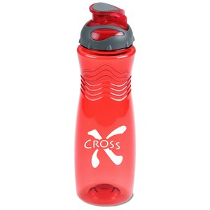 Emersion Bottle - 28 oz. Main Image
