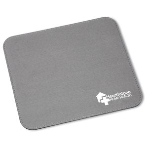 Eco-Soft Mouse Mat Main Image