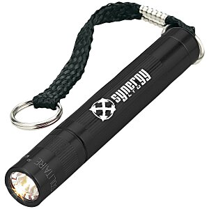 MagLite Solitaire Flashlight - 24 hr Main Image