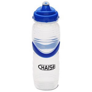 Easy-Grip Sport Bottle - 21 oz. Main Image