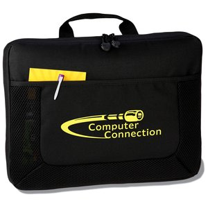 Airmesh Laptop Sleeve Main Image