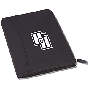 Slim Line Document Holder Main Image