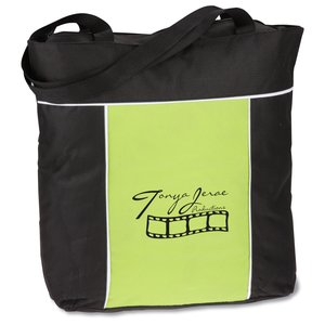 Metro Tote Bag Main Image
