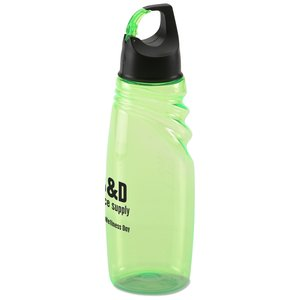 Amazon AS Sport Bottle - 28 oz. Main Image