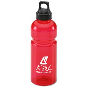 Tournament AS Sport Bottle - 24 oz. Main Image