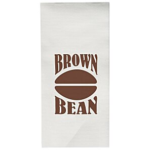 Touch of Linen Hand Towel Main Image