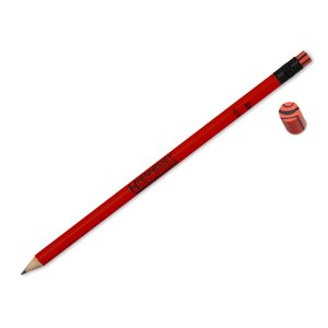 Basketball Pencil