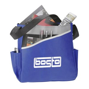 Stow & Go Tote - 24 hr Main Image