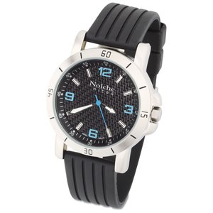 Laguna Unisex Watch