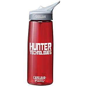 CamelBak Eddy Bottle - 25 oz.