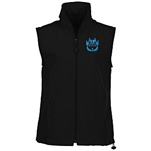 Techno Lite Active Wear Vest - Ladies' Main Image
