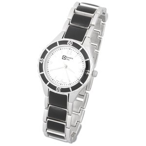 Saratoga Watch - Ladies'