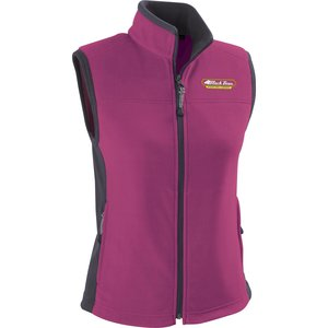 North End Microfleece Vest - Ladies' Main Image