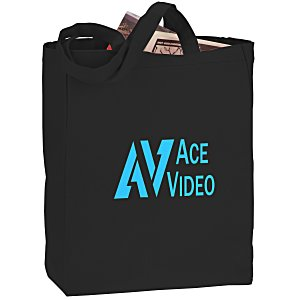 All Purpose Tote Main Image